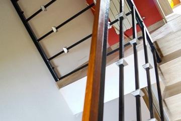 Balustrada K29