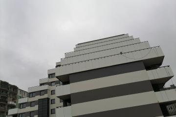 Balustrada A29