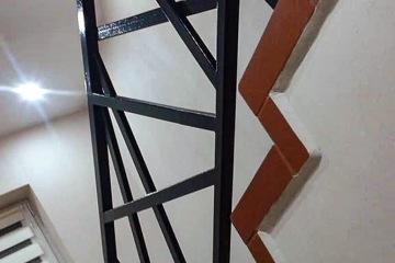 Balustrada N22