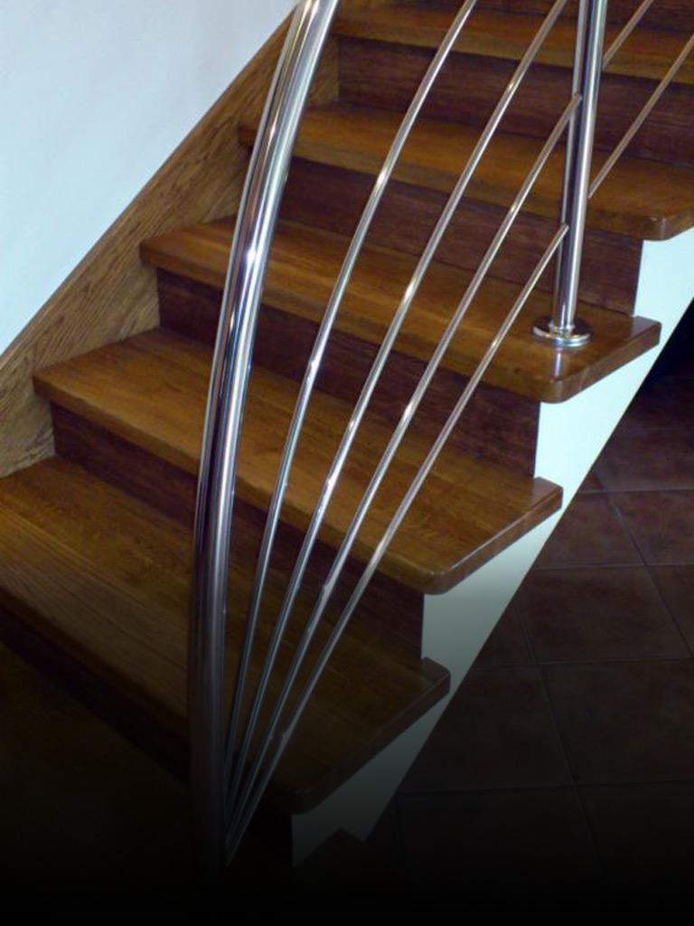 balustrady-metalowe-nierdzewne
