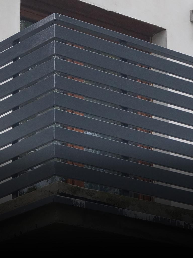 balustrady-metalowe-nowoczesne