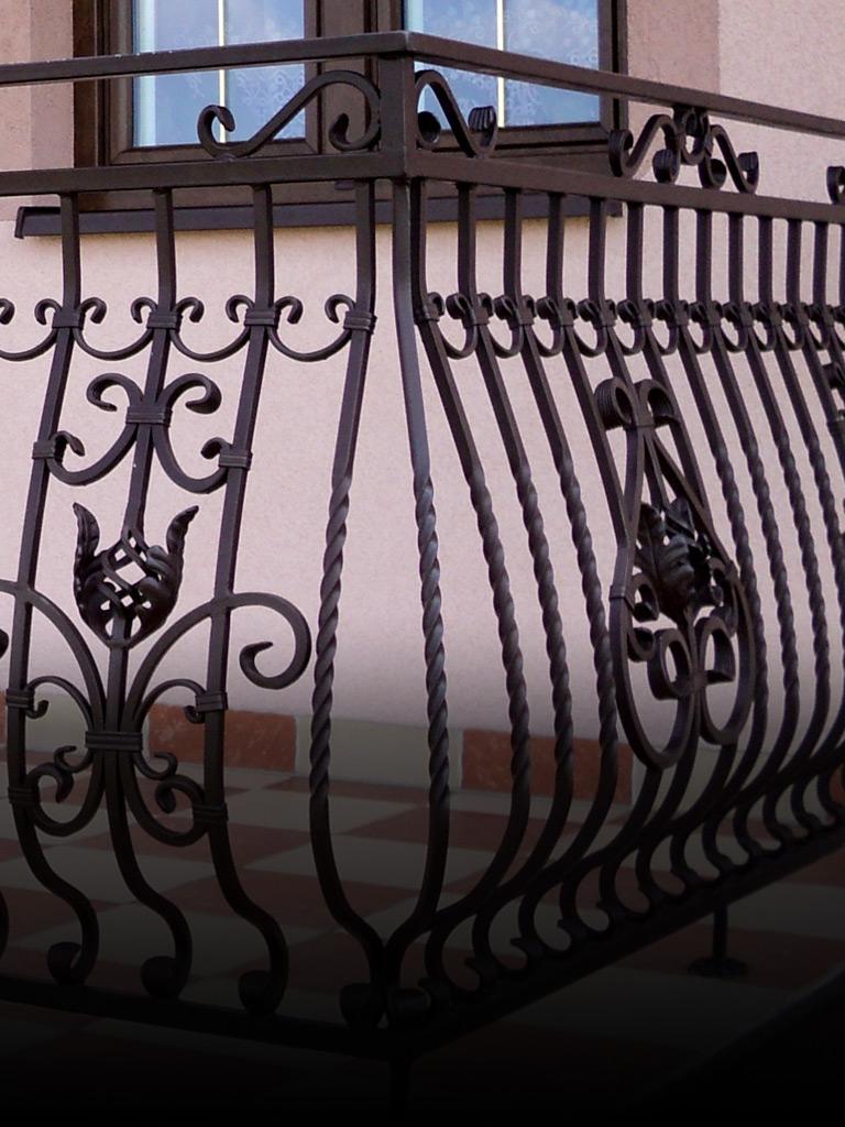 balustrady-metalowe