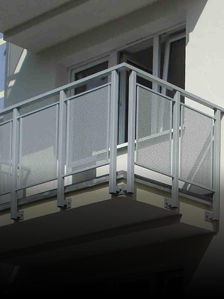 balustrady-perforowane