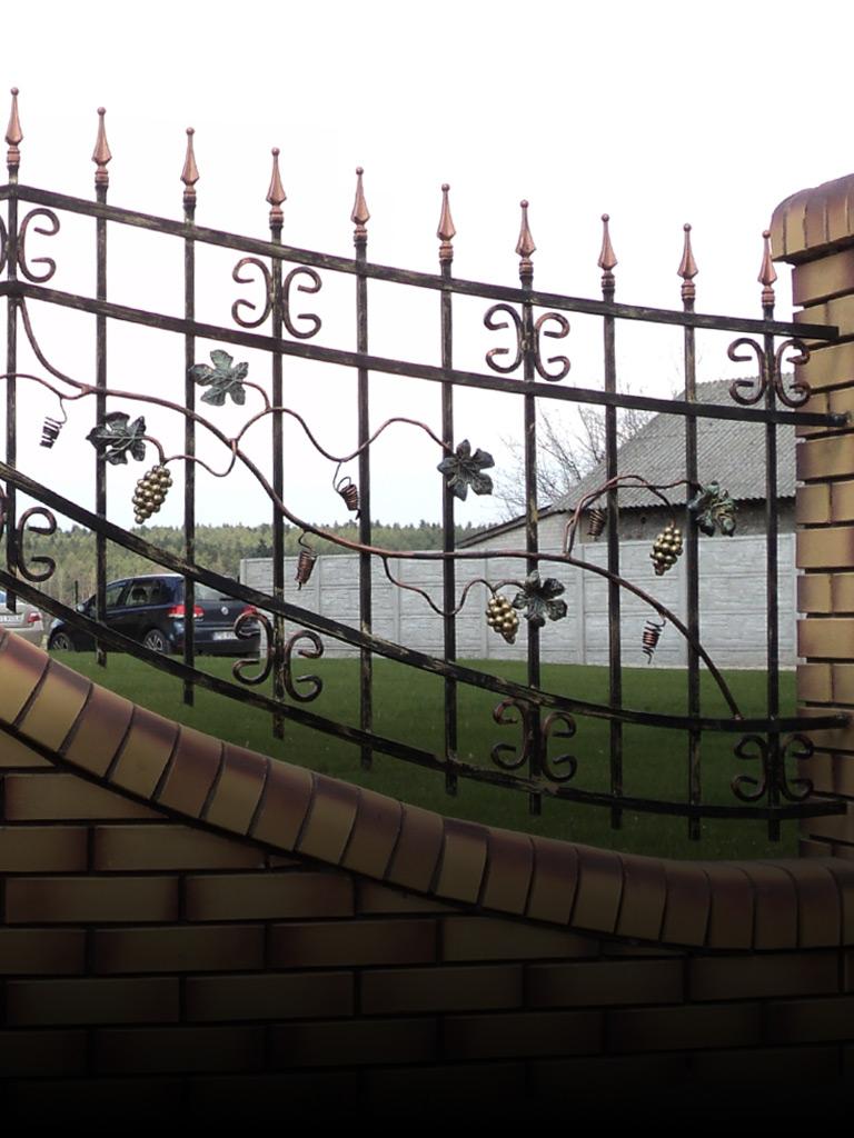 bramy-klasyczne